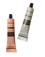 Aesop Lotions