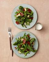 asparagus-002-ld110134-0626.jpg