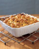baked-gnocchi-0204-mla99775.jpg