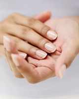 bc-skin-nails-2-stk67701cor.jpg