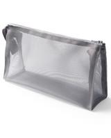 beauty-bag-086-d112773-0416.jpg