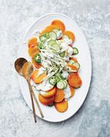 beet-salad-142-d112797-0416.jpg