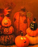 best_of_halloween09_stacked.jpg