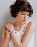bp103474_1107_braceletmodel.jpg
