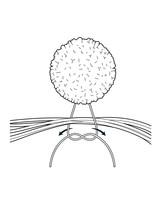 braided-pom-pom-hat-i111495.jpg