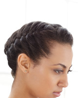 braids-french-braid-md10882.jpg