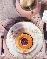 broiled-grapefruit-mslb7057.jpg