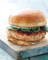 burger-0711med107220-cfo001.jpg