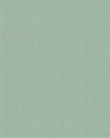 calicocorners-spa-000010971.jpg