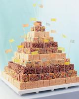 cereal-castle-0102-mla99163.jpg