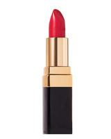 chanel-lipstick-034-d111219.jpg