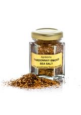 chardonnay-smoked-salt-1215.jpg (skyword:209160)