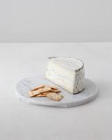cheese-boards-d110478-0052r.jpg