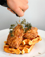 chicken-and-waffle-mslb7033.jpg