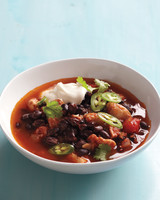 chicken-chili-027-med109770.jpg
