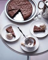 chocolate-torte-052-d112571.jpg