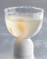 cocktail-glass-0240-d112411.jpg