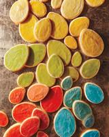 cookies-611-exp-1-mld110852.jpg