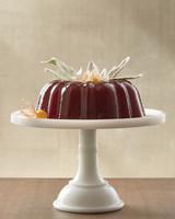 cranberry-mold-0191-d112647.jpg