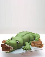 doer_0723_bethann_alligator.jpg
