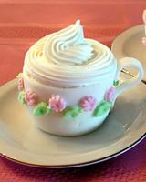 dori00019659_cupcakecontest.jpg