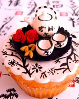 dori00019998_cupcakecontest.jpg