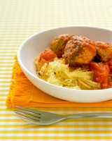 edf_jan05_chicken_meatballs.jpg