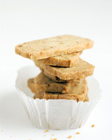 edf_jul06_freeze_shortbread.jpg