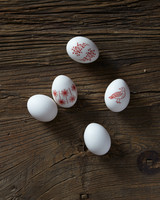 egg-decals-194-0414-d111240.jpg