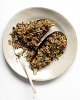 eggplant-lamb-0911mld107624.jpg