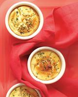 emeril-baked-eggs-med108532.jpg