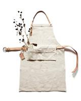 emily-thompson-canvas-apron.jpg