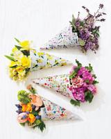 flower-bouquet-710-md110971.jpg