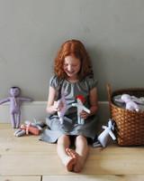 gingham-dolls-1011mld107558.jpg