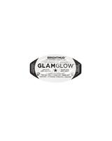 glam-glow-7425-d112871-0416.jpg