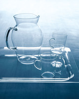 glass-pitcher-mugs-md108967.jpg