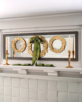 gold-wreaths-20875-md110592.jpg