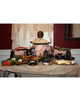 halloween_ugc09_buffet_head.jpg