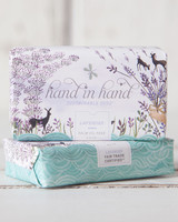 hand-in-hand-soap-1114-copy.jpg