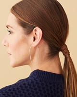 hoop-earrings-diy-103263012