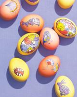 illustrated-egg-223-d111784.jpg