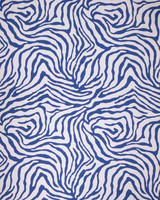 insidefabric-zebra-crossing.jpg