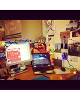 instagram-deck-your-desk-10.jpg