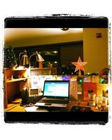 instagram-deck-your-desk-13.jpg