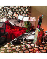 instagram-deck-your-desk-14.jpg