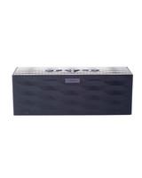jawbone-speaker-001-d111168.jpg
