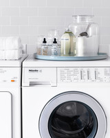 laundry-machine-d111389-035.jpg