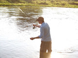 ld105197_0610_hardy_fishing.jpg