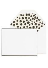 leopard-print-note-set-1015.jpg (skyword:196071)