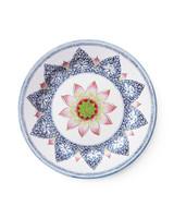 lotus-flower-plate-md108494.jpg